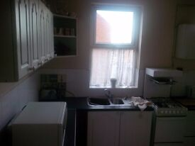 Room to Let in Shared House Doncaster Close To Town Centre