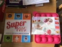 Super pop bundle