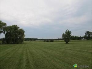 $399,000 - Residential Lot for sale in Niagara Falls