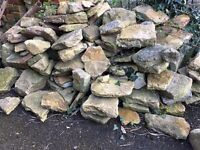 stones free to collect