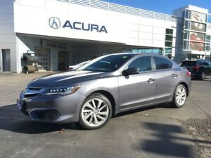 2017 Acura ILX TECH | ONLY12000KMS | DEMO | OVER$5000OFF | NAVI