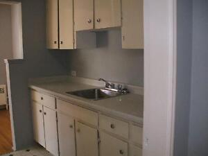 The Huntington Apartments - 2 Bedroom Apartment for Rent