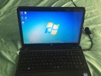 I5 laptop with 8gb ram
