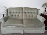 Sofa - bed for sale