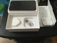 Apple IPhone 6 Plus 64GB Space Grey (unlocked) - New - includes warranty