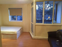 15 ROOMS AVAILABLE*LIVERPOOL STREET/STEPNEY GREEN/ALDGATE/PLAISTOW/MONUMENT/TOWER HILL/WESTMINSTER