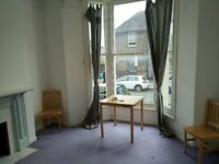 1 BEDROOM FLAT 5 MINUTES FROM FINSBURY PARK TUBE AND ALL SHOPS