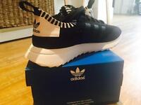 ADIDAS flashback prime new trainers