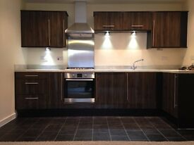 MCR AIRPORT / PICCADILLY / HEALD GREEN - 1 Bedroom in Shared Apartment to Rent - Suit Airport Staff