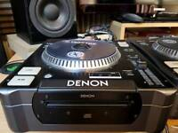 Denon DN-S3000 CD Decks