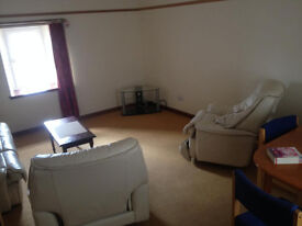 3 Bedroom Flat, ***PRICE DROP*** Fully Furnished Flat, 3 x big sized Double Bedrooms,