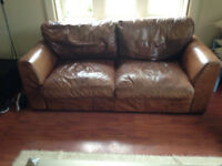 For Sale / Home & Garden / Dining, Living Room Furniture / Chairs, Stools & Other Seating