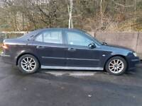 Saab 2.2 tid for spares