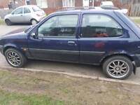 ford 1.6