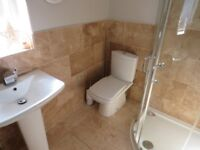 Huyton 3 bed house for rent
