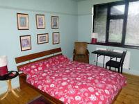 Short Term accommodation Minimum stay 2 weeks