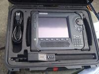 TALAN DPA 7000 - TELEPHONE AND LINE ANALYZER SPY GADGET