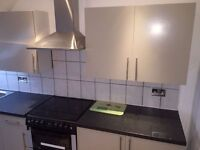 LARGE 1 BED FLAT TO RENT IN GOODMAYES WITH ALL BILLS INCLUDED VERY CLEAN AND MODERN FLAT! MUST SEE!