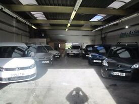 Berlingo,s partners caddys all colours 2009 to 2014 all afford prices all in our new van warehouse