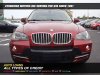 2009 BMW X5 WOW ONLY 59000 KM,S / PANORAMIC ROOF/ SOFT CLOSE D