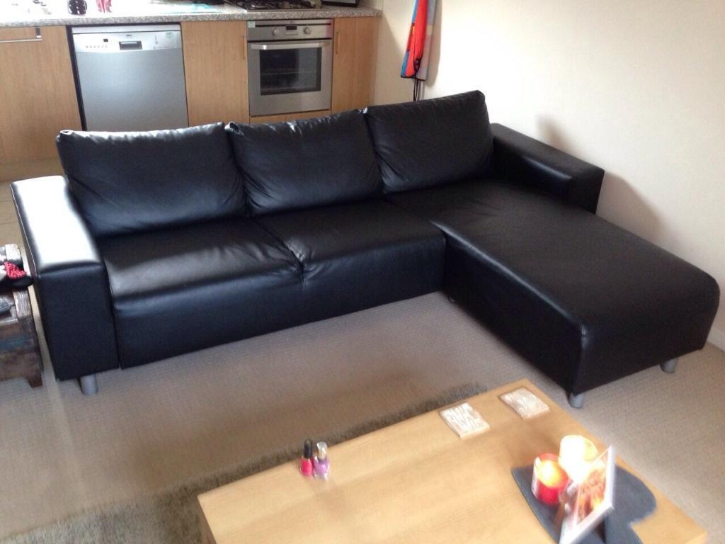 Corner Sofa In Lincoln Lincolnshire Gumtree
