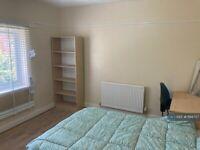 1 bedroom in Hardy Street, Hull, HU5 (#1194757)