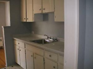 The Huntington Apartments - bachelor Apartment for Rent