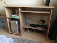 Office/ Homework / computer Desk