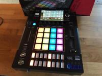 Pioneer DJS 1000 Sampler DJ DECK - ( CDJ 2000 Nexus DJM 900 XDJ 1000 )