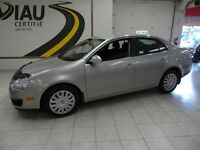 2008 Volkswagen Jetta 2.5L ** EN EXCELLENTE CONDITION