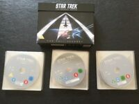 Star Trek Box Set (The Original Series) (The Full Journey)