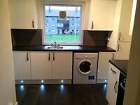 Refurbished 2 Bed Flat (1st Floor Flat ) available for Rent in Kincorth