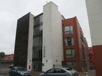Ryland Street, Birmingham, B16 8BZ
