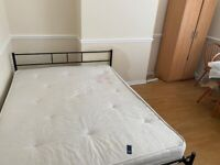 Spacious Double Rooms at Kensington L6, Close to city centre. All bills inclusive