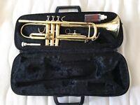Jupiter JTR300 Student Trumpet
