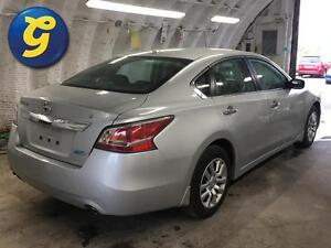 2014 Nissan Altima 2.5S**PAY $60.56 WEEKLY ZERO DOWN**