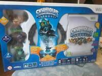 Skylander Spyro Adventure Starter Pack Wii