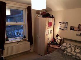 Shepherds Bush house share £750pcm double room (bills inc)