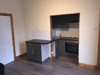 2 Bed Ground Floor Flat To Let