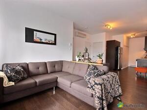 145 000$ - Condo à vendre à Aylmer Gatineau Ottawa / Gatineau Area image 5