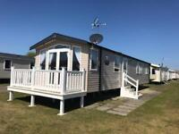 Caravan To rent *** last min deal *** presthaven sands