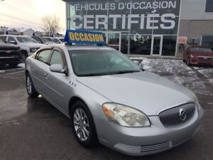 2009 Buick Lucerne CX SUPER CONDITION
