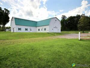 799 000$ - Fermette à vendre à Val-Des-Monts Gatineau Ottawa / Gatineau Area image 4