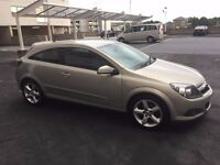 Vauxhall Astra for Private sale £2,100 ONO