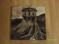 Bon Jovi -This House Is Not For Sale -VINYL