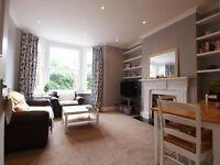 Stunning 2 double bedroom 1stfloor flat split over 2 levels short walk to FinsburyPark&Archway tubes