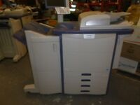 PHOTOCOPIER TOSHIBA 5560C+5520C AMAZING OFFER