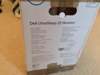 NEW Dell UltraSharp U2414H Monitor