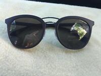 Prada Sunglasses - As New -