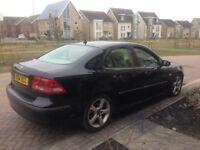 Saab good condition Diesel